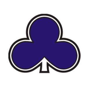 II Corps (Union Army)