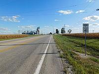 IL 41 at US 136.jpg