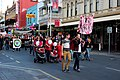 IMG 4743 Pride March Adelaide (10757321563).jpg