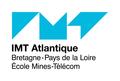 IMT Atlantique logo.png