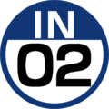 IN-02 station number.png