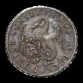 INC-1255-r Талер Базель 1756 г. (реверс).png