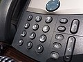 IP-Phone Cisco SPA303.jpg