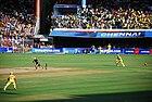 IPL T20 Chennai vs Kolkata.JPG