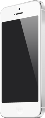 IPhone5whiteV2.png