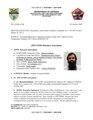 ISN 00063, Maad al-Qahtani's Guantanamo detainee assessment.pdf