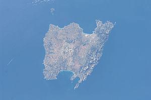ISS-30 Majorca - Balearic Islands.jpg