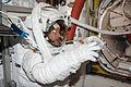 ISS-36 EVA-3 (h) Luca Parmitano.jpg