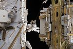 ISS-50 EVA-3 (g) Thomas Pesquet.jpg