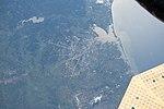 ISS-59 Houston, Texas and Galveston Bay.jpg
