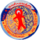 Logo von ISS-Andromède