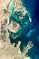 ISS034-E-053513 Tarout Bay - Saudi Arabia.jpg