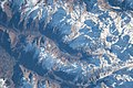 ISS050-E-17664 - View of Earth.jpg