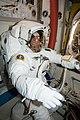 ISS 36 Photos taken inside ISS during EVA day.jpg