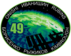 ISS Expedition 49 Patch.png
