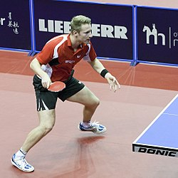 ITTF World Tour 2017 German Open Filus Ruwen 02.jpg