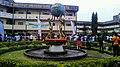 IUC, Institut universitaire de la Côte à Douala.jpg