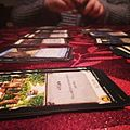 I lost hard at Dominion tonight. -bgg -boardgamegeek -boardgame -j2s (11284258494) (2).jpg