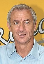 Ian Rush in Singapore.jpg