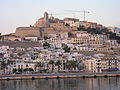 Ibiza-Oldtown+Cathedral2.jpg