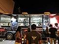 Ice cream food truck.jpg