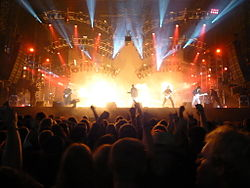Iced Earth - WOA - 2007 - 2.jpg