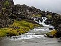 Iceland-23 (29981568706).jpg