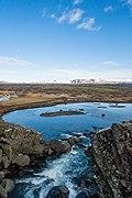 Iceland 2016-84.jpg