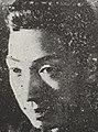 Ichizo Nakahama 1928.jpg