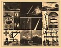 Iconographic Encyclopedia of Science, Literature and Art 039.jpg