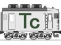 Icons-Tc165 u.png