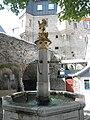 Idstein Brunnen am König-Adolf-Platz.jpg