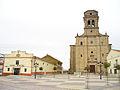 Iglesia Parroquial de Santa María del Castillo.jpg