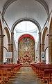Iglesia Santa Lucía de Tirajana - Interior.jpg