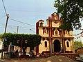 Iglesia de San Jacinto Siglo XVI. - panoramio (3).jpg