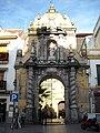 Iglesia de San Pablo, Cordoba - portada.JPG