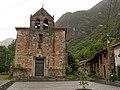 Iglesia parroquial de Agüera, Belmonte de Miranda, Asturias.jpg