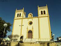 Igreja Matriz Nossa Senhora da Conceição de Piratini.jpg