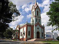 Igreja Matriz de Salto (São Paulo).jpg