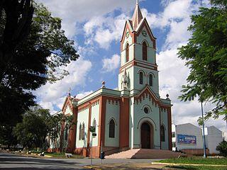 Salto São Paulo fonte: upload.wikimedia.org