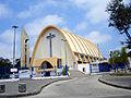 Igreja Nossa Senhora da Conceição Sta Cruz.jpg