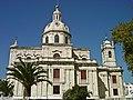 Igreja da Memória - Lisboa - Portugal (4947953284).jpg