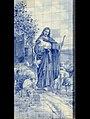 Igreja de Lordelo azulejo (4316091506).jpg