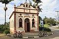 Igreja de São Sebastião - panoramio - boneysp.jpg