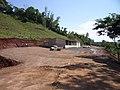 Igreja do Marumbizinho - panoramio.jpg