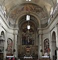 Igrexa das Ánimas, Santiago de Compostela.jpg