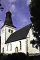 Igrexa de Ala.jpg