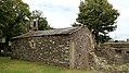 Igrexa de San Lourenzo de Bruma 5.jpg