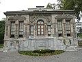 Ihlamur Palace Court Pavilion 03.jpg