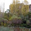 Ihlara Valley - panoramio (22).jpg